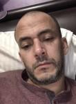 M-farouk, 40  , Al Mansurah