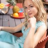 Margarita , 27  , Kakhovka