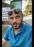 Ugur, 41  , Tel Aviv