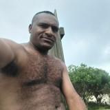 Pitzy bravo, 18  , Port Moresby