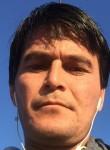 Viktor, 38  , Tbilisskaya
