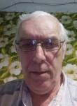 Leva, 59  , Armavir