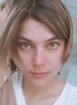 Tatyana, 26  , Moscow