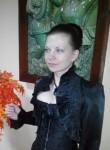 Ekaterina, 31, Minsk