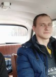 Aleksey, 25  , Hrodna