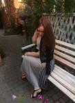 Валентина, 35 лет, Marbella