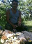 Andrey, 29  , Tskhinval