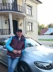 Anatoliy Popov, 43  , Krasnoarmeysk (MO)