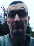 legouestremich, 46  , Vannes