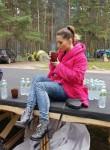 Inessa Krasiva, 33, Moscow