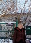 Nadezhda, 60  , Kolobrzeg