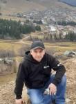 Edem, 42, Simferopol