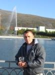 Олег, 38 лет, Кандалакша