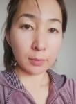 Elmira, 36  , Shymkent