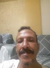 ايمن, 54, Egypt, Cairo