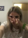 elena, 27, Novorossiysk