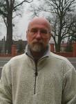 Lentyay, 57  , Bydgoszcz