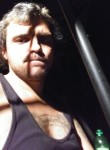 Justin, 33  , Jacksonville (State of Florida)