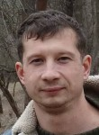 Pasaha, 36  , Mogiliv-Podilskiy