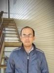 Dmitriy, 40, Perm