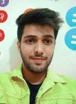 Sam, 21  , Fatehabad (Haryana)