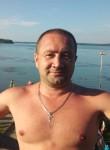 Dmitriy, 42  , Asbest