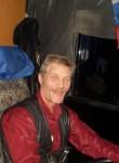 Aleksandr , 61  , Tashtagol