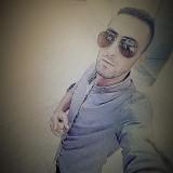 Babilo, 30  , Ain el Hammam