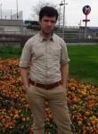 Yaşar, 31  , Sancaktepe