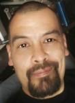 Big Johnny, 39  , San Jose