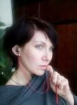 Stasya, 38  , Drezna