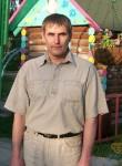 Vladimir, 60, Belovo