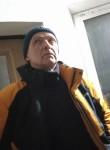 Andrey, 56  , Zhukov