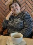 Albina, 48, Kolyubakino