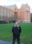 Harvey Antonio, 57  , Milano