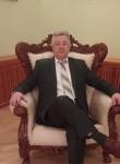 LEO, 61  , Sevastopol