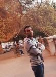 حسن, 34  , Cairo