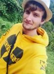 Dominik, 25  , Lovosice