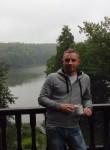 Yuriy, 41, Minsk
