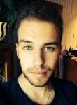 Ignat, 27, Solnechnogorsk