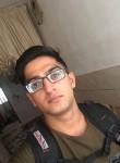 shahryar , 20  , Minab