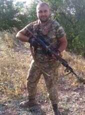 Bogdan, 27, Ukraine, Odessa