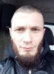 Radik, 34, Volgograd
