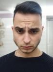 Anton, 22, Kharkiv