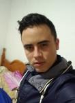 Jose, 29, Parla