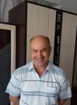 Viktor , 62  , Lipetsk
