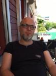 Infestissumam, 40  , Haninge