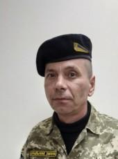 Sergey, 50, Ukraine, Oleksandrivka