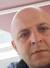 Ihor, 40, Spain, Barcelona