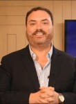 GianK, 42  , San Isidro
